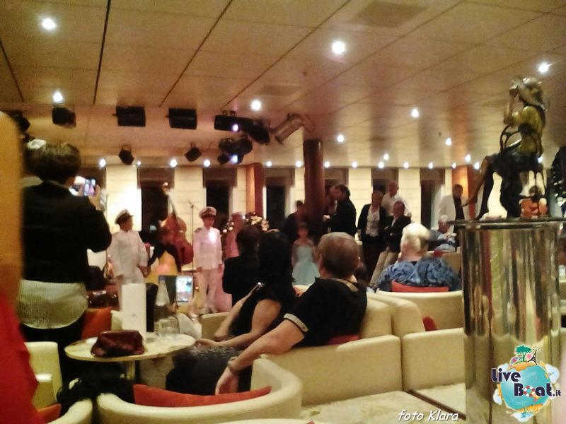 2015/12/12 Costa neoClassica Navigazione-37foto-liveboat-costa-neoclassica-jpg