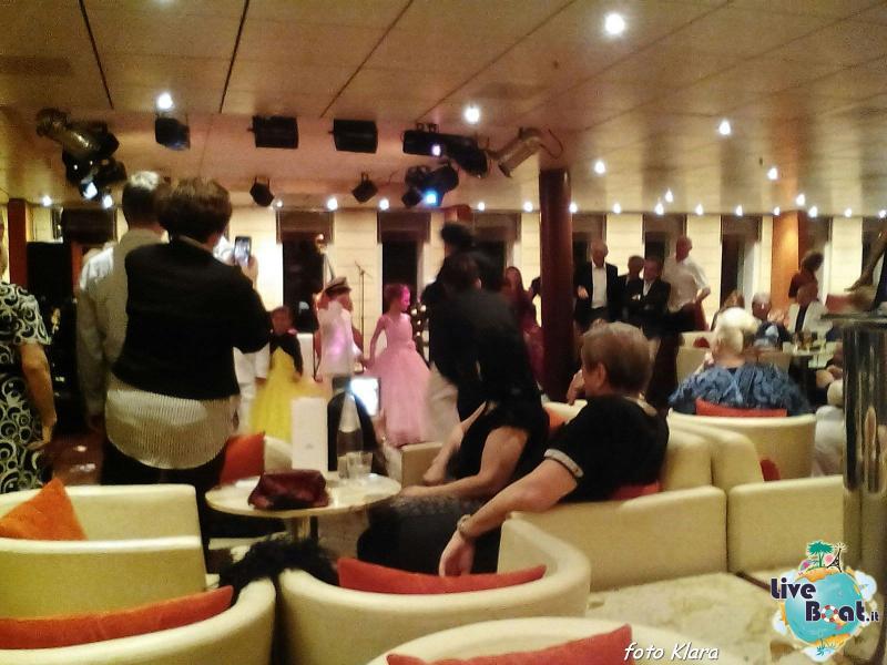 2015/12/12 Costa neoClassica Navigazione-38foto-liveboat-costa-neoclassica-jpg