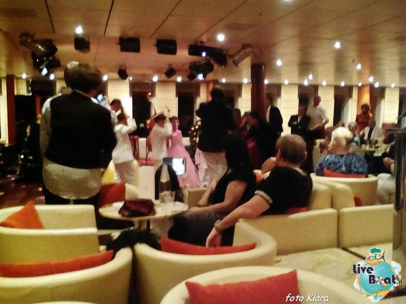 2015/12/12 Costa neoClassica Navigazione-39foto-liveboat-costa-neoclassica-jpg