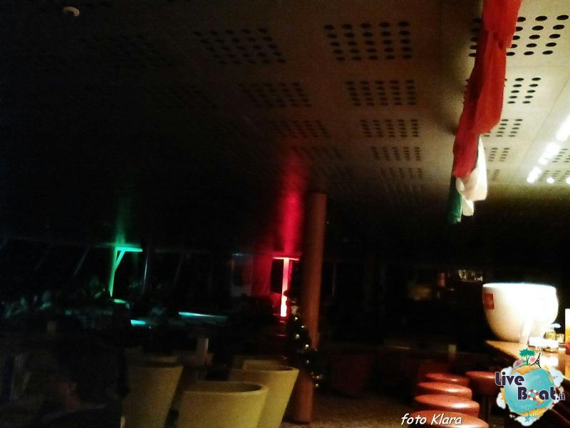 2015/12/12 Costa neoClassica Navigazione-50foto-liveboat-costa-neoclassica-jpg