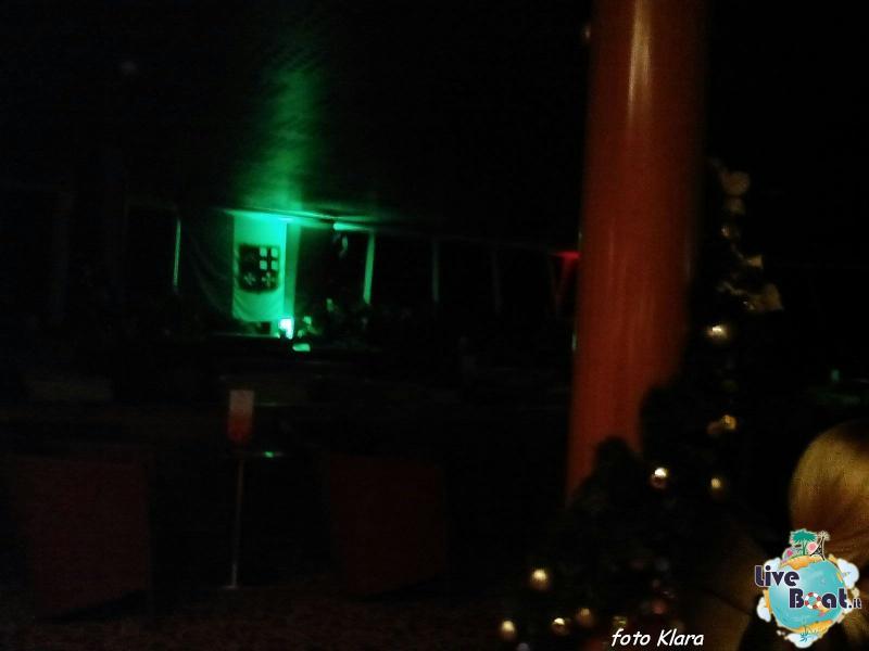 2015/12/12 Costa neoClassica Navigazione-53foto-liveboat-costa-neoclassica-jpg