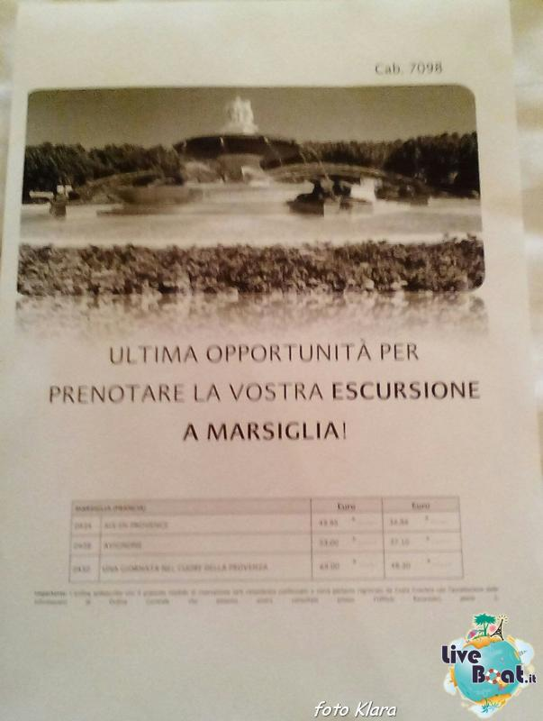 2015/12/12 Costa neoClassica Navigazione-59foto-liveboat-costa-neoclassica-jpg