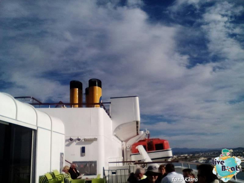 2015/12/13 Costa neoClassica Trapani-63foto-liveboat-costa-neoclassica-jpg