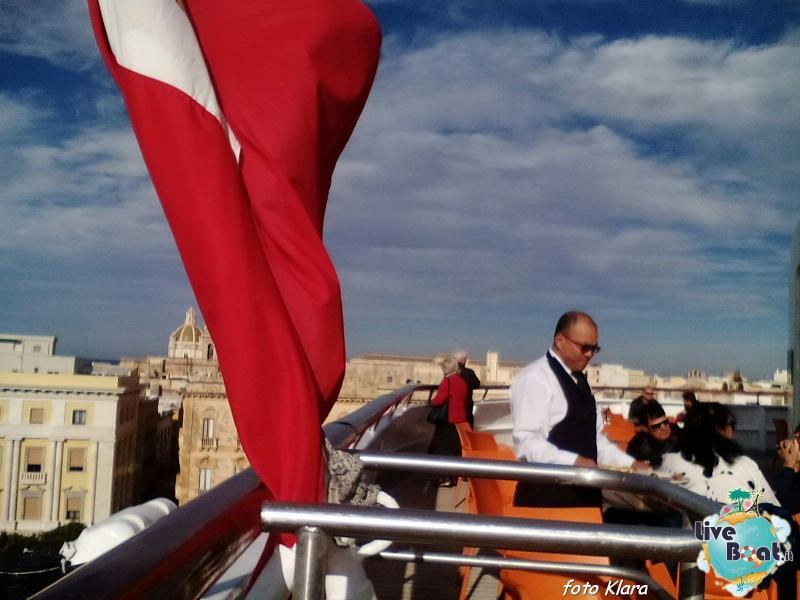 2015/12/13 Costa neoClassica Trapani-64foto-liveboat-costa-neoclassica-jpg