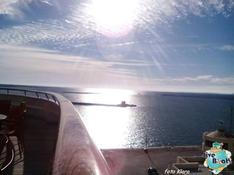 2015/12/13 Costa neoClassica Trapani-66foto-liveboat-costa-neoclassica-jpg