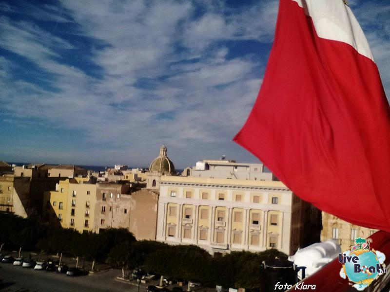 2015/12/13 Costa neoClassica Trapani-67foto-liveboat-costa-neoclassica-jpg