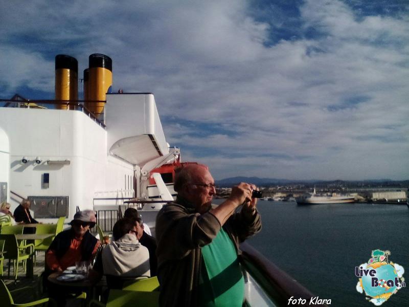 2015/12/13 Costa neoClassica Trapani-73foto-liveboat-costa-neoclassica-jpg