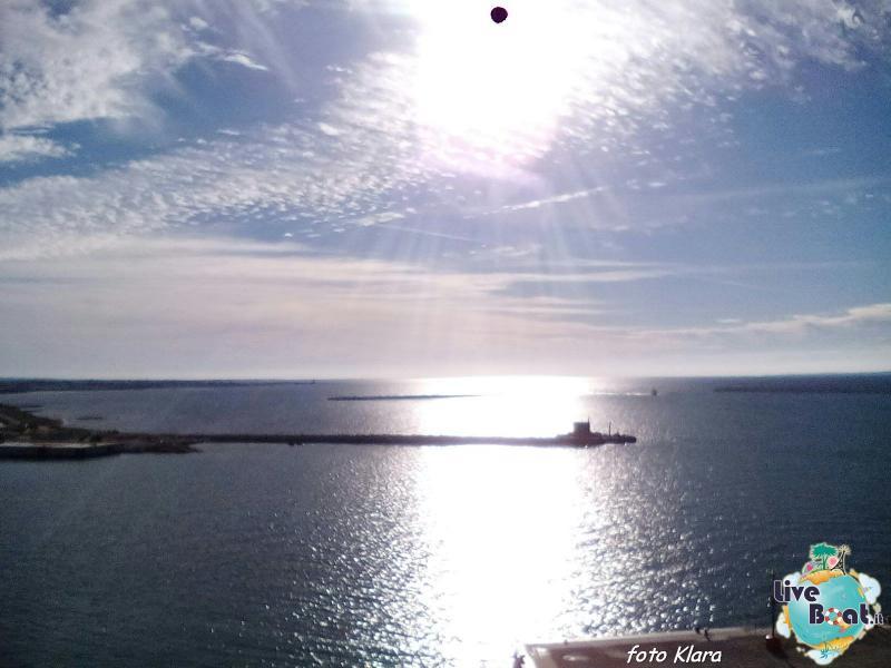 2015/12/13 Costa neoClassica Trapani-74foto-liveboat-costa-neoclassica-jpg