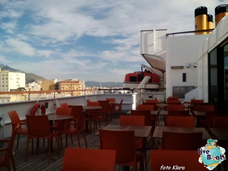 2015/12/13 Costa neoClassica Trapani-76foto-liveboat-costa-neoclassica-jpg
