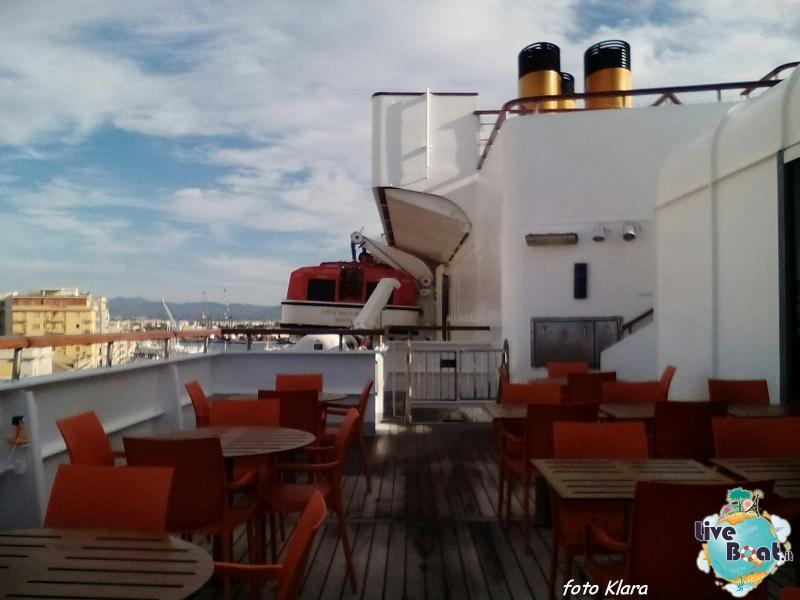 2015/12/13 Costa neoClassica Trapani-77foto-liveboat-costa-neoclassica-jpg