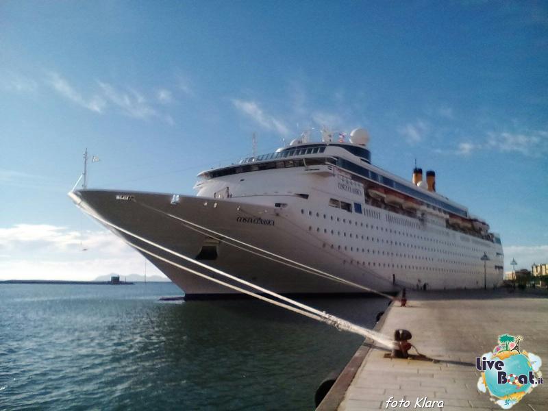 2015/12/13 Costa neoClassica Trapani-83foto-liveboat-costa-neoclassica-jpg