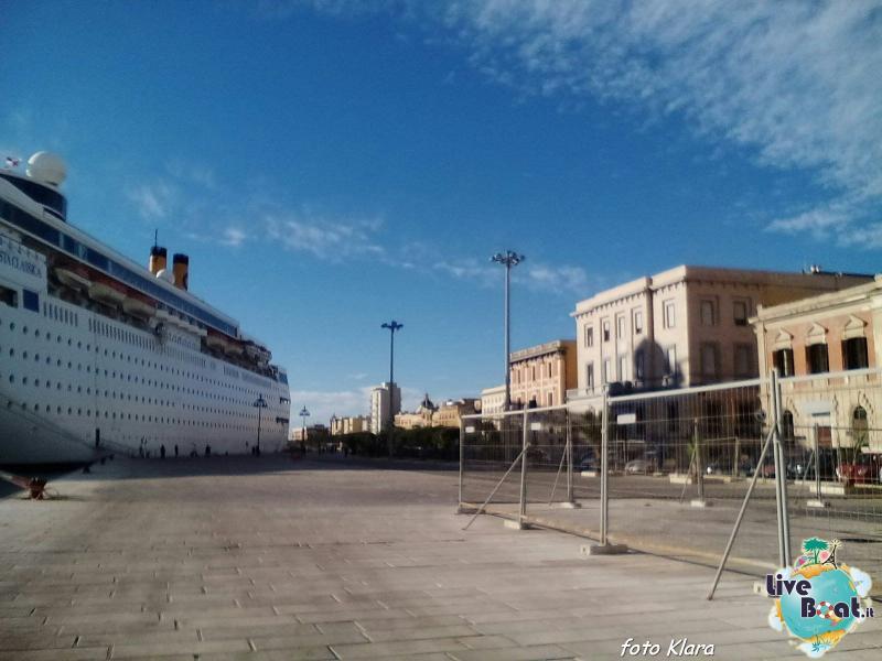 2015/12/13 Costa neoClassica Trapani-85foto-liveboat-costa-neoclassica-jpg