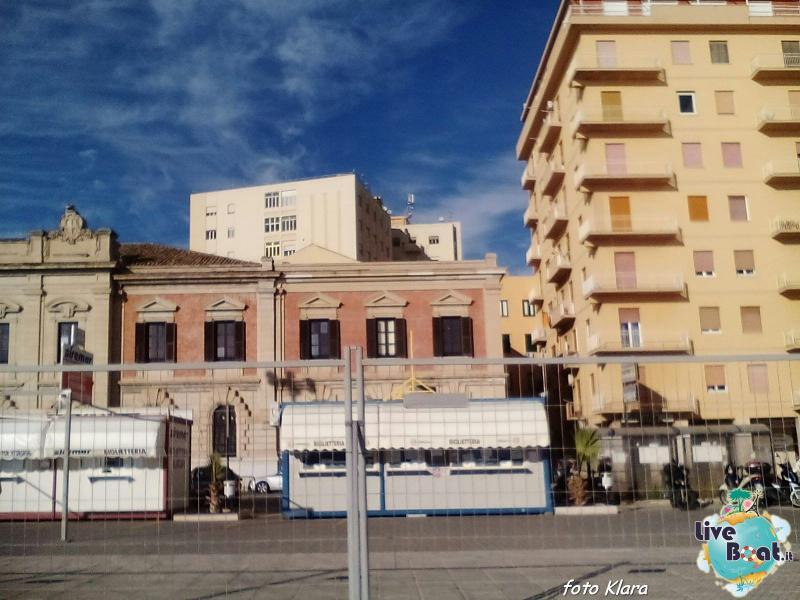 2015/12/13 Costa neoClassica Trapani-86foto-liveboat-costa-neoclassica-jpg