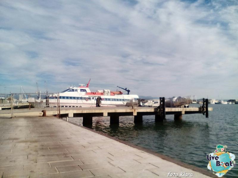 2015/12/13 Costa neoClassica Trapani-88foto-liveboat-costa-neoclassica-jpg