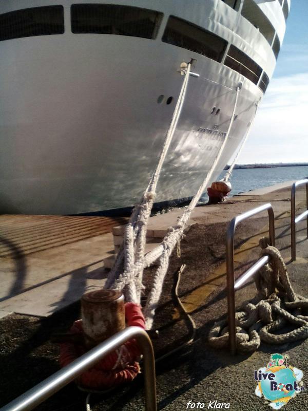 2015/12/13 Costa neoClassica Trapani-91foto-liveboat-costa-neoclassica-jpg