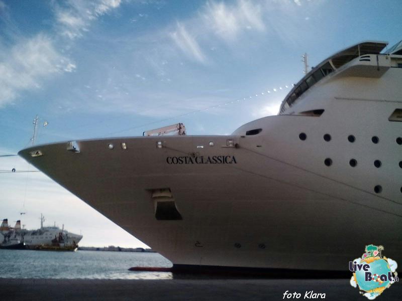 2015/12/13 Costa neoClassica Trapani-97foto-liveboat-costa-neoclassica-jpg