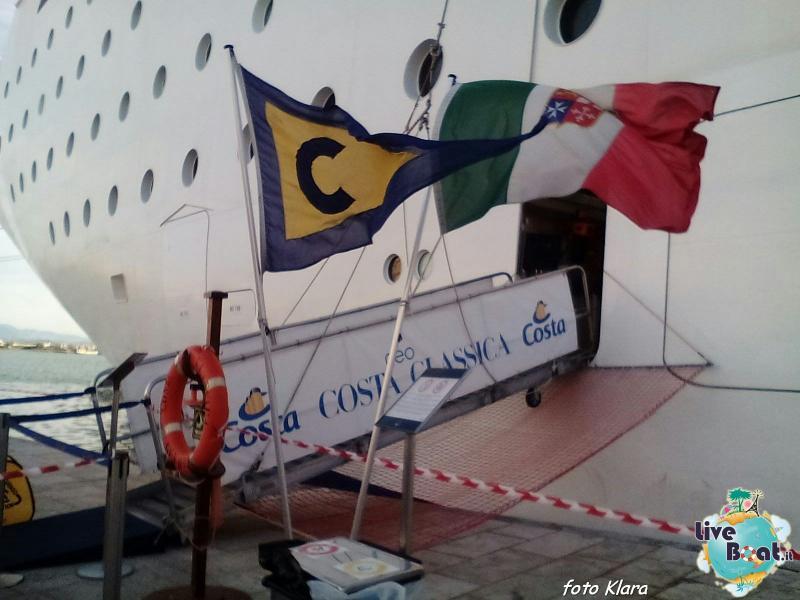 2015/12/13 Costa neoClassica Trapani-98foto-liveboat-costa-neoclassica-jpg