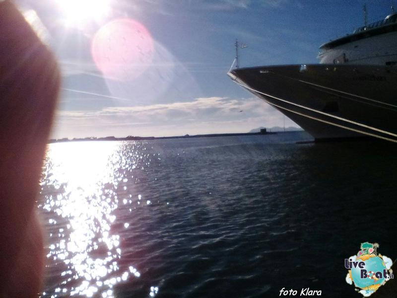 2015/12/13 Costa neoClassica Trapani-100foto-liveboat-costa-neoclassica-jpg