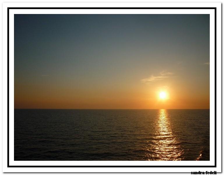07/06/2013 Costa deliziosa - Ritorno in Terra Santa-image00080-jpg