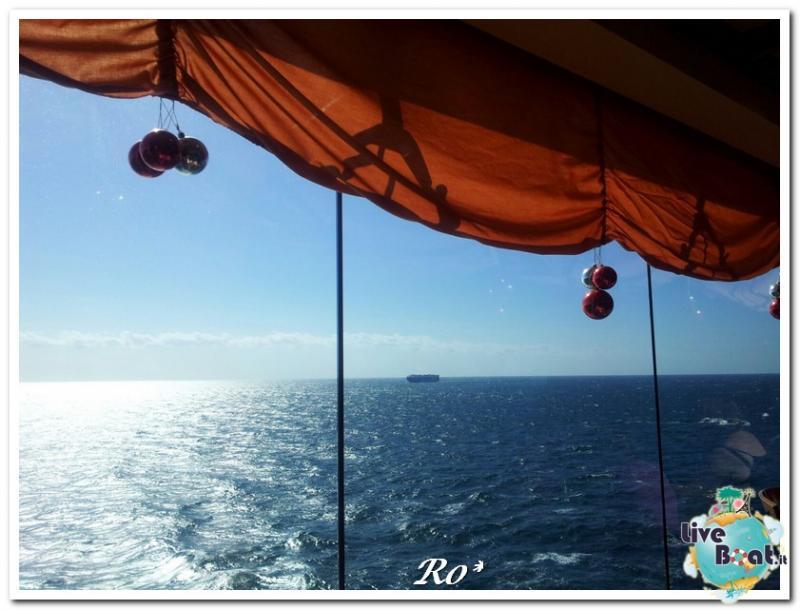 2015/12/14 Navigazione Msc Musica-17mscmusica-crociera-emiratiarabi-msccrocierefoto-msccrociere-cruise-crocieraemirati-jpg