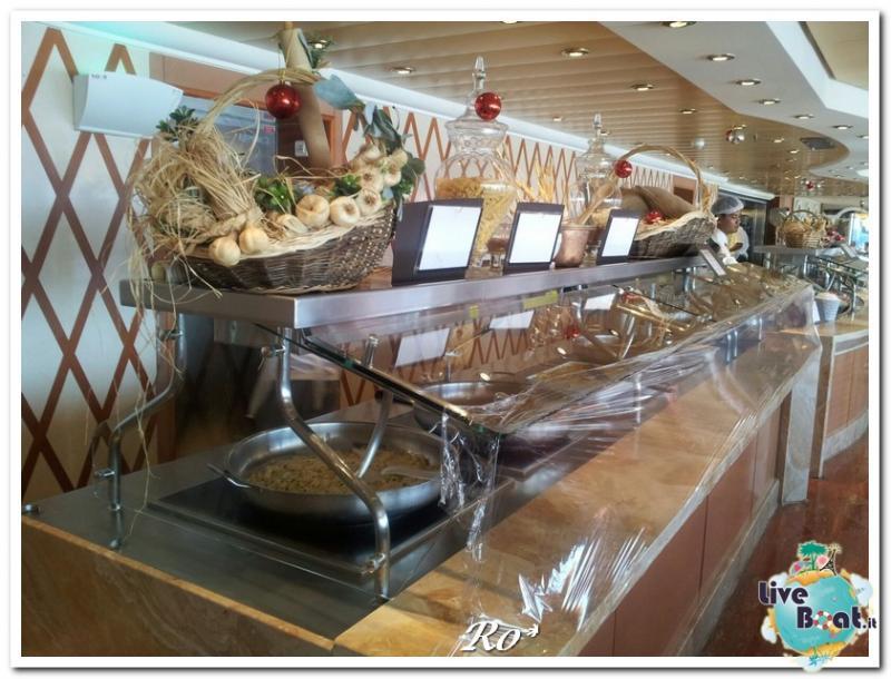 2015/12/14 Navigazione Msc Musica-19mscmusica-crociera-emiratiarabi-msccrocierefoto-msccrociere-cruise-crocieraemirati-jpg