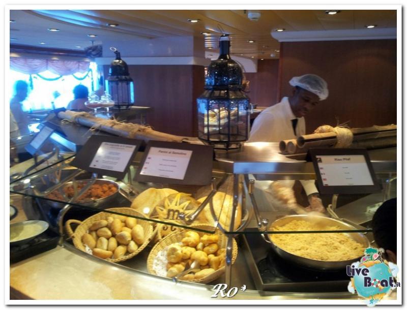 2015/12/14 Navigazione Msc Musica-21mscmusica-crociera-emiratiarabi-msccrocierefoto-msccrociere-cruise-crocieraemirati-jpg