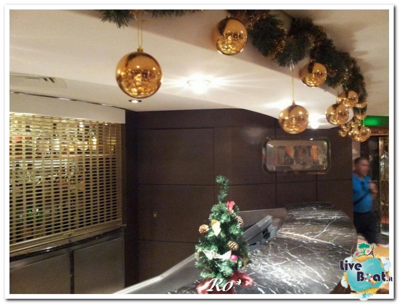 2015/12/14 Navigazione Msc Musica-8mscmusica-crociera-emiratiarabi-msccrocierefoto-msccrociere-cruise-crocieraemirati-jpg