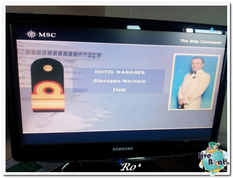2015/12/14 Navigazione Msc Musica-9mscmusica-crociera-emiratiarabi-msccrocierefoto-msccrociere-cruise-crocieraemirati-jpg