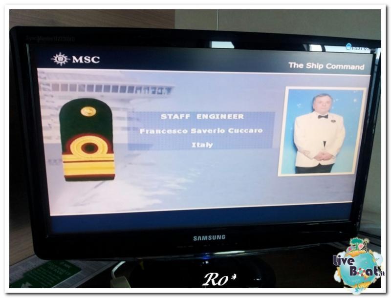2015/12/14 Navigazione Msc Musica-11mscmusica-crociera-emiratiarabi-msccrocierefoto-msccrociere-cruise-crocieraemirati-jpg