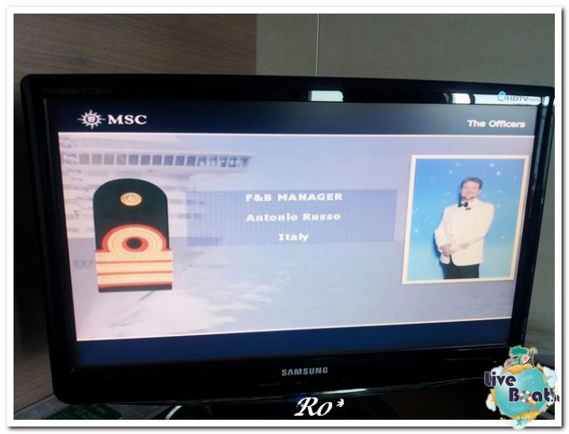 2015/12/14 Navigazione Msc Musica-12mscmusica-crociera-emiratiarabi-msccrocierefoto-msccrociere-cruise-crocieraemirati-jpg