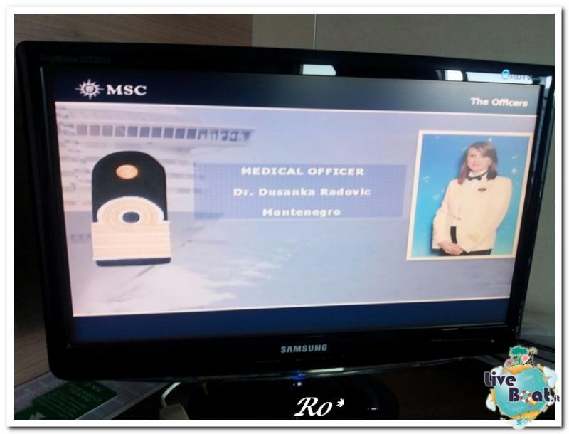 2015/12/14 Navigazione Msc Musica-13mscmusica-crociera-emiratiarabi-msccrocierefoto-msccrociere-cruise-crocieraemirati-jpg