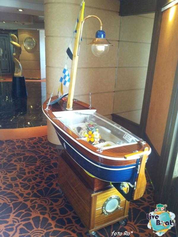 2015/12/14 Navigazione Msc Musica-2foto-liveboat-msc-musica-jpg
