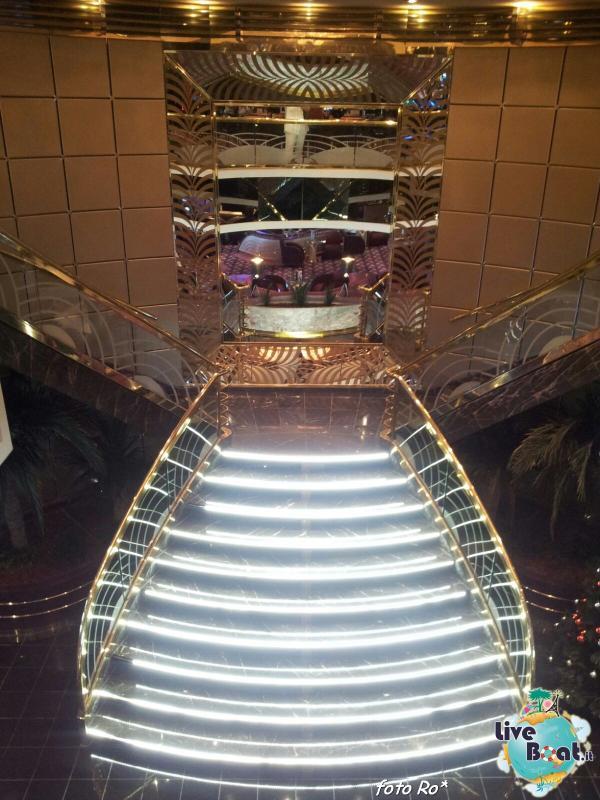 2015/12/14 Navigazione Msc Musica-13foto-liveboat-msc-musica-jpg