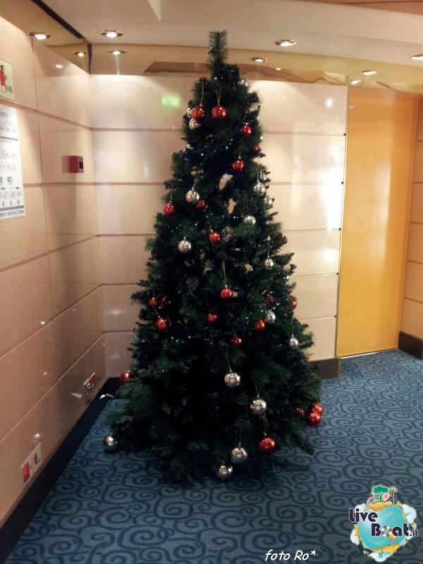 2015/12/14 Navigazione Msc Musica-16foto-liveboat-msc-musica-jpg