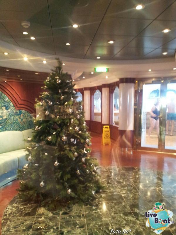 2015/12/14 Navigazione Msc Musica-20foto-liveboat-msc-musica-jpg