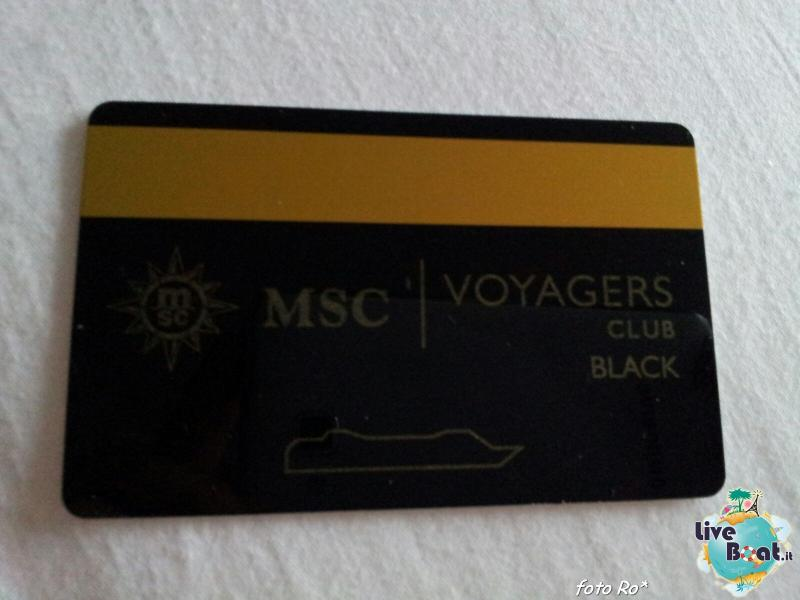 2015/12/14 Navigazione Msc Musica-35foto-liveboat-msc-musica-jpg