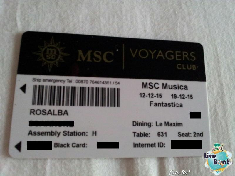 2015/12/14 Navigazione Msc Musica-36foto-liveboat-msc-musica-jpg