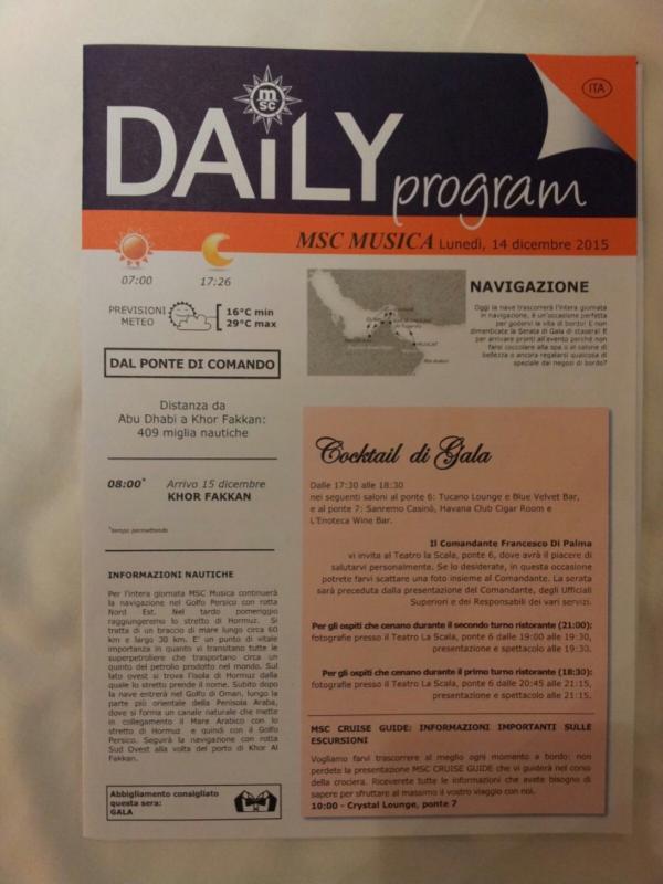 2015/12/14 Navigazione Msc Musica-imageuploadedbytapatalk1450127648-352976-jpg