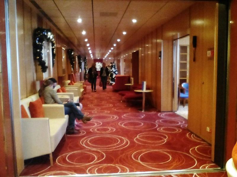 2015/12/14 Costa neoClassica Navigazione-uploadfromtaptalk1450213351564-jpg