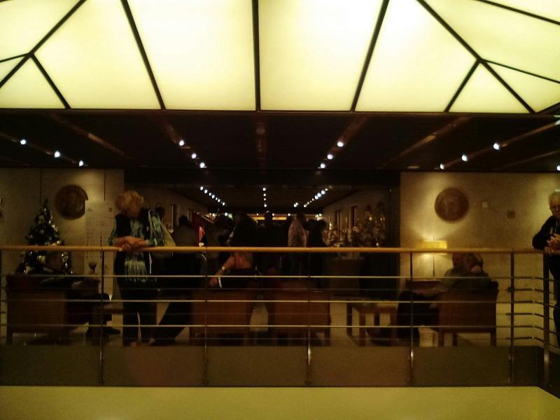 2015/12/14 Costa neoClassica Navigazione-uploadfromtaptalk1450213429566-jpg