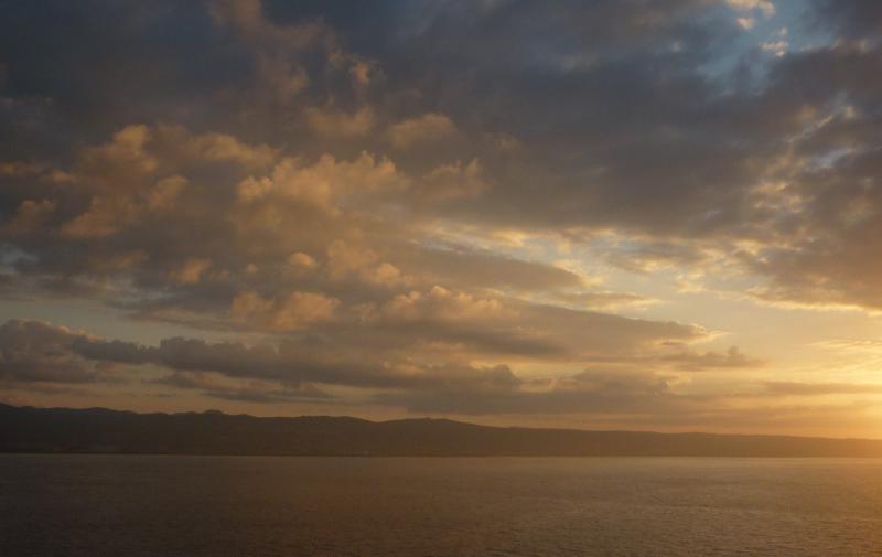 Costa Favolosa- Fiori del Mediterraneo- 13/11/2015  20/11/2015-p1290566-jpg