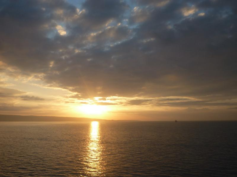 Costa Favolosa- Fiori del Mediterraneo- 13/11/2015  20/11/2015-p1290569-jpg