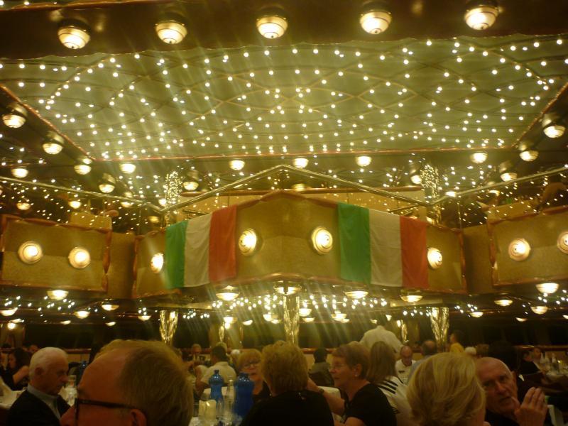 Costa Favolosa- Fiori del Mediterraneo- 13/11/2015  20/11/2015-p1290589-jpg