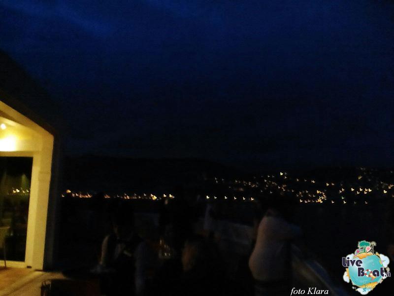 2015/12/15 Costa neoClassica Marsiglia-27foto-liveboat-costa-neoclassica-jpg
