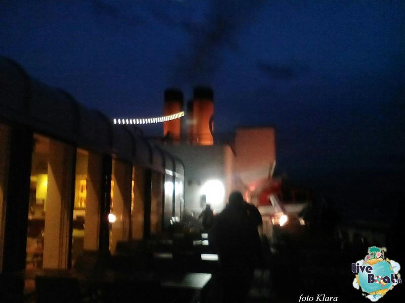 2015/12/15 Costa neoClassica Marsiglia-28foto-liveboat-costa-neoclassica-jpg
