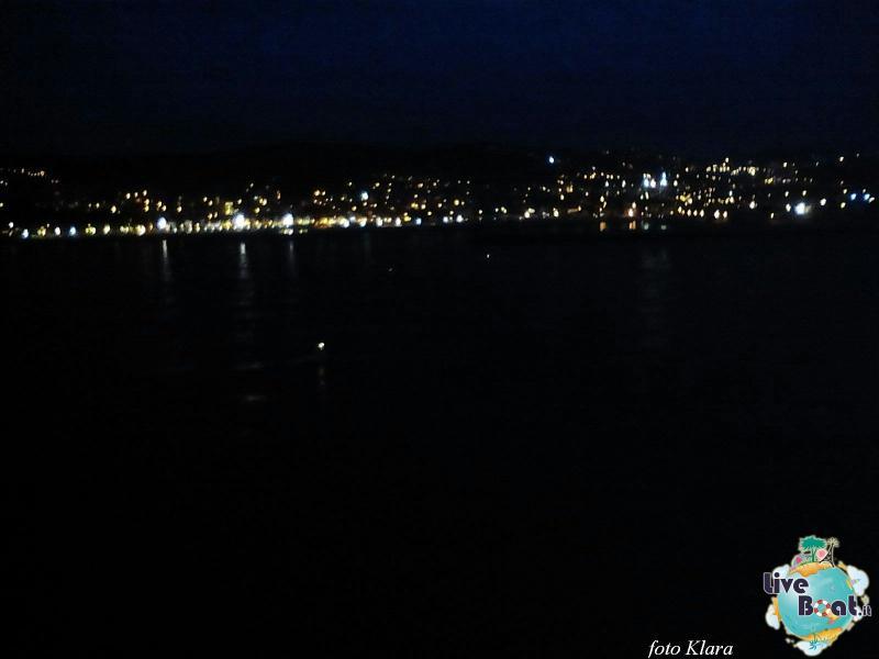 2015/12/15 Costa neoClassica Marsiglia-29foto-liveboat-costa-neoclassica-jpg