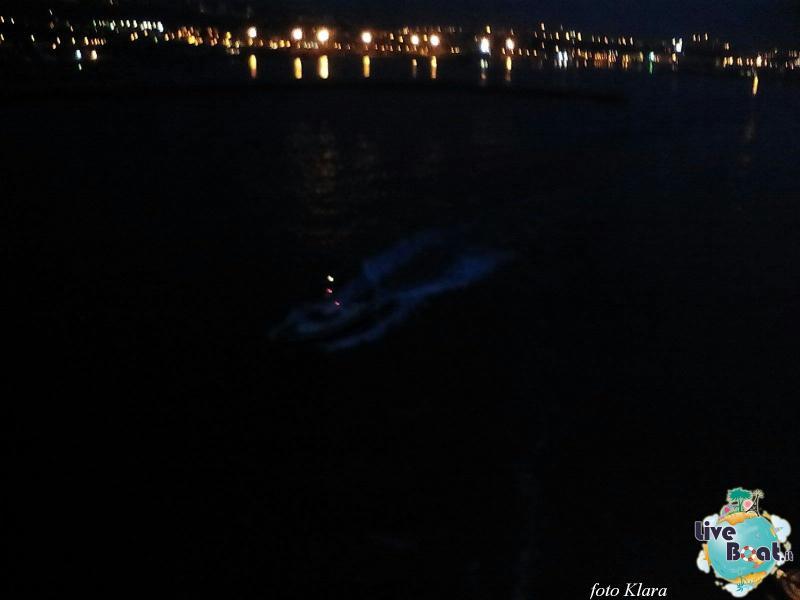 2015/12/15 Costa neoClassica Marsiglia-30foto-liveboat-costa-neoclassica-jpg