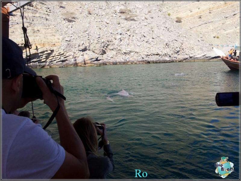 2015/12/17 Khasab Msc Musica-foto-msc-musica-khasab-crociera-blogger-forum-crociere-liveboat-1-jpg