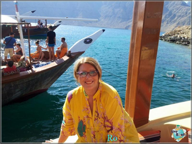 2015/12/17 Khasab Msc Musica-foto-msc-musica-khasab-crociera-blogger-forum-crociere-liveboat-2-jpg