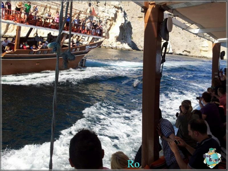 2015/12/17 Khasab Msc Musica-foto-msc-musica-khasab-crociera-blogger-forum-crociere-liveboat-3-jpg